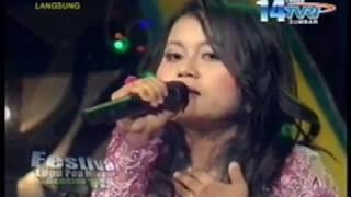 Lagu Minang-Gamang Diseso Mimpi