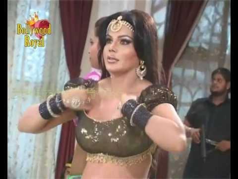 Video Hot item number by Rakhi Sawant for Bhojpuri film ''Katta Tunnel Dupatta Paar'' 3 download in MP3, 3GP, MP4, WEBM, AVI, FLV January 2017
