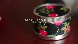 Hotbox Talk - Mad Danrick(Official Music Video)