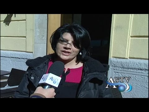 LA PARLAMENTARE IACONO INTERVIENE SULLA QUESTIONE INTERFERENZE TV