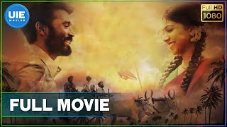 Video Pa Paandi Tamil Full Movie MP3, 3GP, MP4, WEBM, AVI, FLV Juni 2018