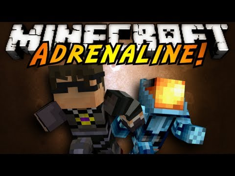 Sky - Join Sky and MinecraftUniverse as they play this ADRENALINE PUMPING MAP! From Puzzles to Questions to...CACTUS PARKOUR!? NOOOOOOOOOOOOOO!! MinecraftUniverse'...