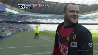 Download Video Wayne Rooney vs Manchester City Away HD 720p50fps (17/04/2010) by WayneRooney10i MP3 3GP MP4