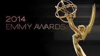The 66th Emmy Awards 2014 hd FULL