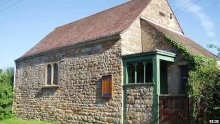 Melton Mowbray United Kingdom  city pictures gallery : Best places to visit - Melton Mowbray (United Kingdom)