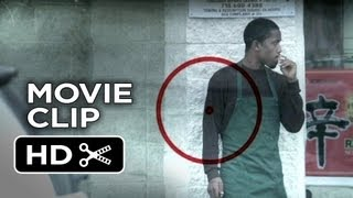 Nonton Blue Caprice Movie CLIP #1 (2013) - Beltway Snipers Movie HD Film Subtitle Indonesia Streaming Movie Download