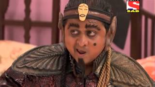 Video Baal Veer - Episode 356 - 28th January 2014 MP3, 3GP, MP4, WEBM, AVI, FLV Agustus 2018