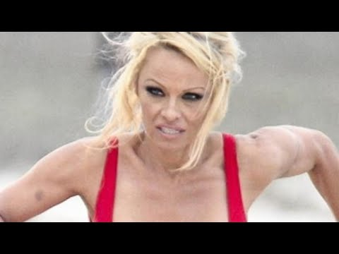 The Untold Truth Of Baywatch
