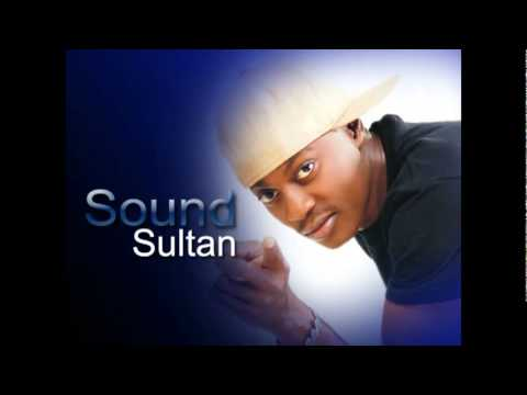 Video Sound Sultan ft. M.I - 2010 download in MP3, 3GP, MP4, WEBM, AVI, FLV January 2017