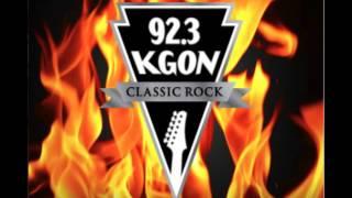 92.3 FM radio spot