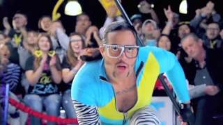 LMFAO - Yes official video
