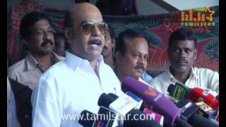 Veteran Actor SS Rajendran Passed Away Clip 3