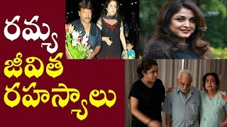 Video Ramya Krishnan | Interesting and Personal Life Secrets about Ramya Krishnan | Krishna Vamsi MP3, 3GP, MP4, WEBM, AVI, FLV Februari 2019