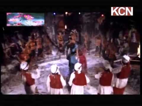 Video ja re ja o harjaee with jhankar (VK) download in MP3, 3GP, MP4, WEBM, AVI, FLV January 2017