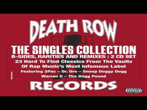 Snoop Doggy Dogg Feat Jewell- Who Am I? (What's My Name) (Explicit Club Mix)