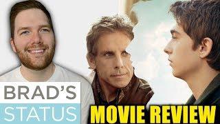Nonton Brad S Status   Movie Review Film Subtitle Indonesia Streaming Movie Download
