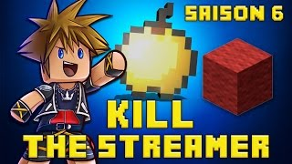 Video Kill The Streamer 6 - Equipe Rouge 8 vs 8 MP3, 3GP, MP4, WEBM, AVI, FLV Agustus 2017