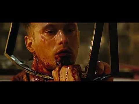 Straw Dogs 2011 All Death Scenes. Соломенные Псы 2011 все сцены смерти!