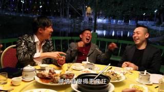 Nonton              Vulgaria                                      8   9                 Film Subtitle Indonesia Streaming Movie Download
