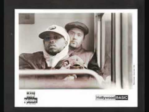raw fusion - Raw Fusion: Money B y Dj Fuze (Digital Underground)