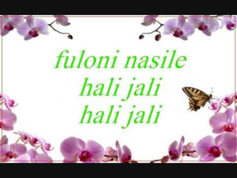 Video Soku meli nasaba Assamese song lyrics download in MP3, 3GP, MP4, WEBM, AVI, FLV January 2017