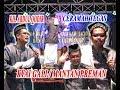 Download Lagu KISAH NYATA !! KYAI MANTAN RAMPOK  KH ABDUL QODIR  2018 ( PART 2 ) Mp3 Free