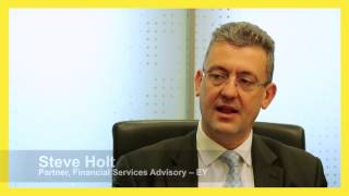 EY and Coventry University - cyber risk