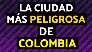Reportaje que muestra la situación que se vive en la comunas deprimidas de la ciudad de Cali en Colombia.