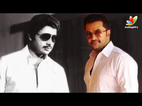 Indrajith-as-the-lead-in-actor-Jayans-biopic-Ashiq-Abu