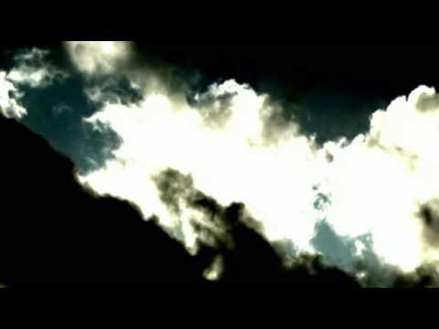 Mind Gate - Lost Dreams online metal music video by MIND GATE