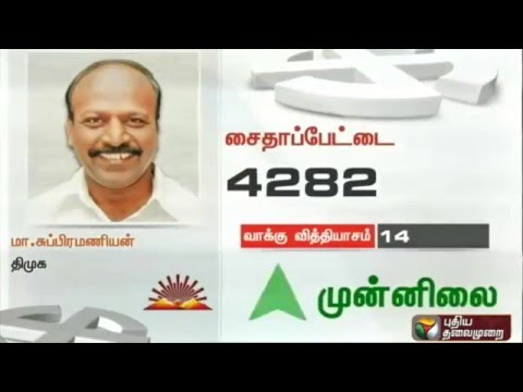 At-this-moment-ADMK-alliance-is-leading-in-123-constituencies-DMK-in-81-PMK-in-4-constituencies