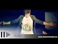 Spustit hudební videoklip Mattyas - Mi amor (official video HD)