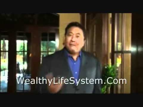 BEST Home Based Business in The Philippines