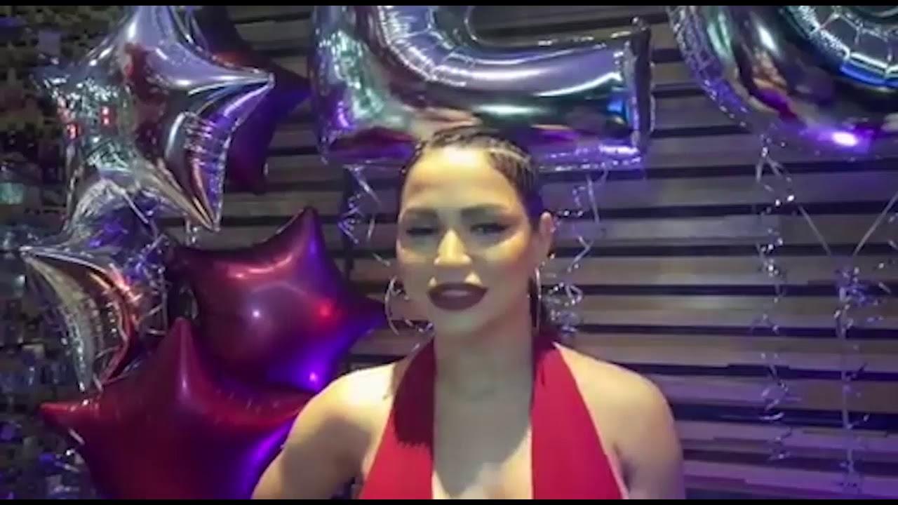 Aleksandra Mladenović – Zvezde granda – vesti