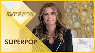 SuperPop atualiza notícias e debate massacre em Suzano - Completo 13/03/19