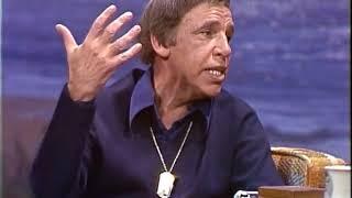 Video Tonight Show November 6, 1975 Buddy Rich, Jack Palance MP3, 3GP, MP4, WEBM, AVI, FLV Desember 2018