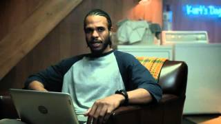 Nonton AT&T Reliability Game Day U verse High Speed Internet tv Commercial ad HD • advert Film Subtitle Indonesia Streaming Movie Download
