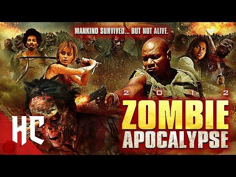 Zombie Apocalypse | Horror Central
