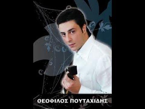 ΕΡΜΗΣ ΤV -ΠΟΥΤΑΧΙΔΗΣ ΘΕΟΦ.(2) 2004