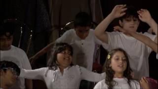 Il bambino magico estratto 2