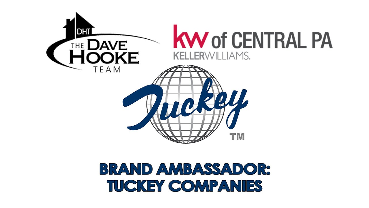 How Tuckey Company Is Helping More and More Homeowners