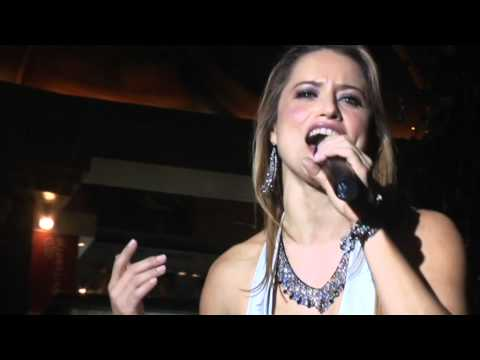 Tekst piosenki Lola Ponce - Amor po polsku