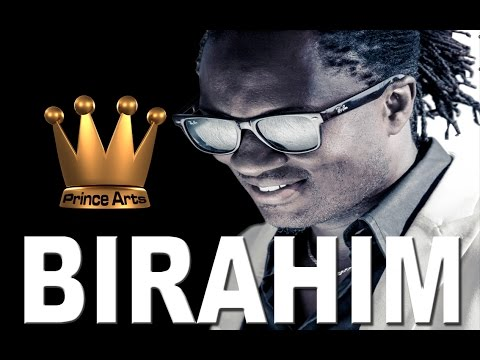 "Birahim : ""NABY"" 