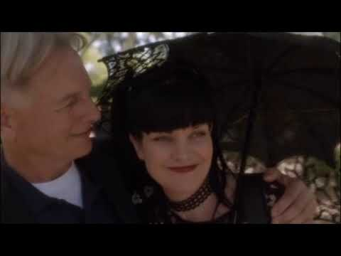 NCIS || Gibbs and Abby | Are You With Me
