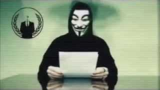 Another message from anonymous warning U.S. citizens to prepare for the inevitable economic collapse and accompanying false ...