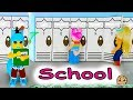 New Student Cookie Swirl C Roblox Video