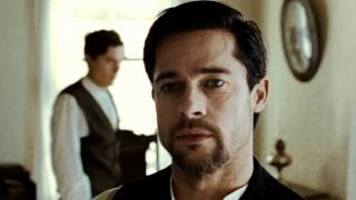 Nonton Best Scene  Assassination Of Jesse James  Hd  Film Subtitle Indonesia Streaming Movie Download