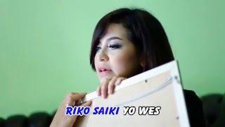 Lagu Baru MEMA SASKIA BEDO - Album Sumpah Banyuwangi