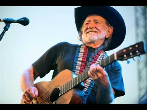 Tekst piosenki Willie Nelson - Love Me Tender po polsku
