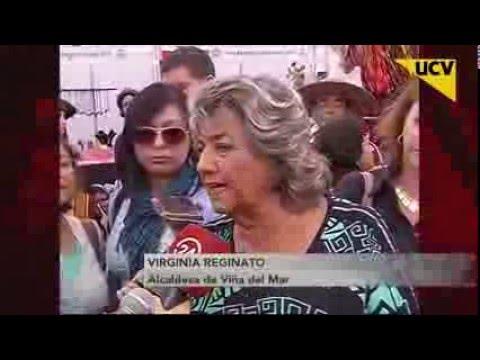 video UCV TV NOTICIAS CENTRAL (09-02-2016) - Capítulo Completo